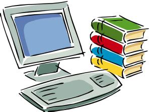 LaTeXBibliography Management - Wikibooks, open books for